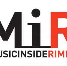 Logo Music Inside Rimini