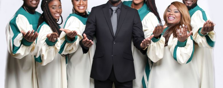 Donnel Eley & United Voices