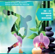 Festival dello Sport et Salus