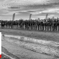 Challenge Riccione 2018
