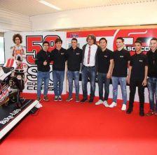 Team Sic58