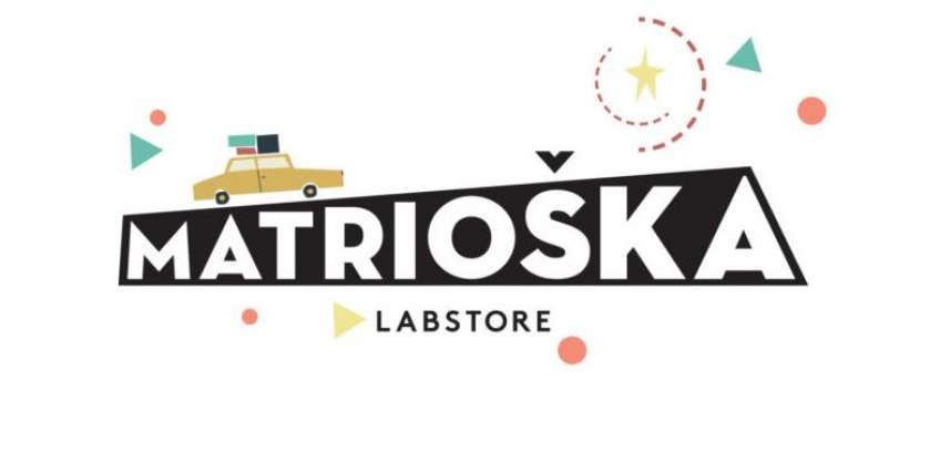 Matrioska 2018