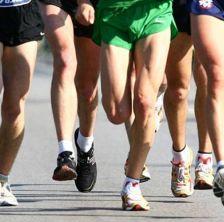 Correre a Riccione