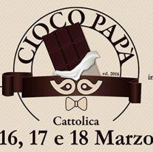CiocoPapà