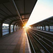 Metro di costa