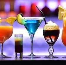 I migliori cocktail bar della Provincia di Rimini