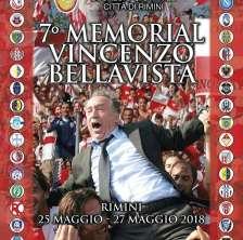 7° memorial Bellavista