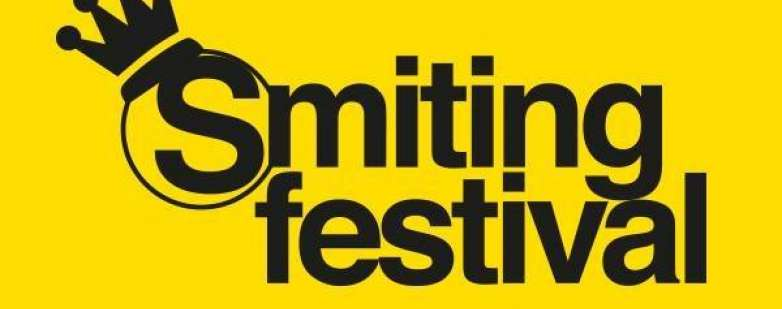 Smiting Festival