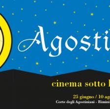 Agostiniani 2018