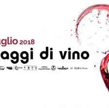 P.assaggi di vino