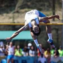 Matteo Mosconi