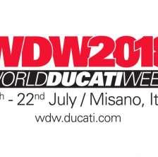 WDW2018