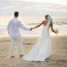 matrimoni Riccione