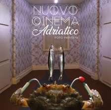 Nuovo Cinema Adriatico - Studio Paritani