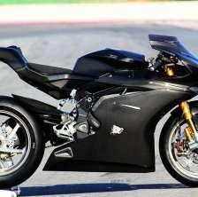 Moto T12