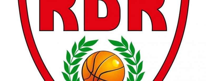 Logo RBR