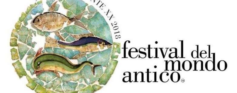 Festival del Mondo Antico