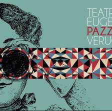 Stagione 2018/2019 del Teatro Eugenio Pazzini di Verucchio