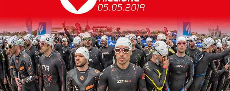 Challenge Riccione 2019
