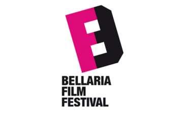 Logo Bellaria Film Festival