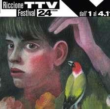 Riccione Ttv Festival