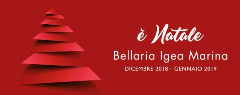 Natale Bellaria
