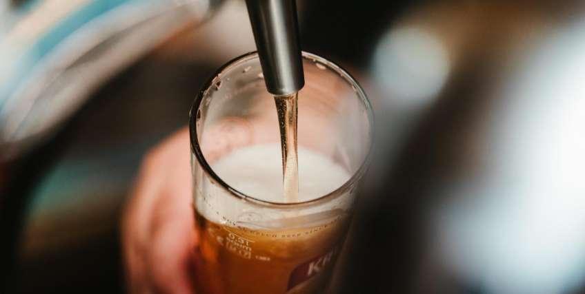 Beer birra cerveja
