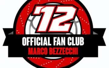 Fan Club Bezzecchi