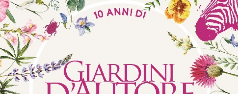 Giardini Autore