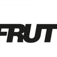 MacFrut 2019