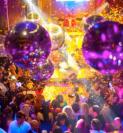 Feste in discoteche