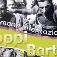 Settimana Internazionale Coppi e Bartali
