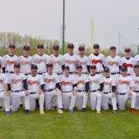 Baseball Rimini Juniores