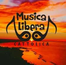 Musica Libera