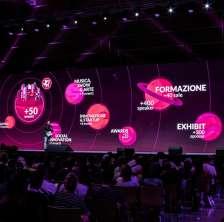 Plenaria Web Marketing Festival