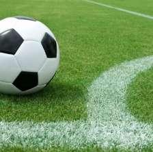 pallone di calcio