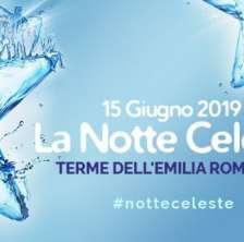 Notte Celeste