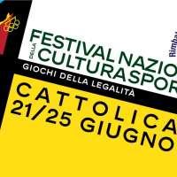 Festival Cultura Sportiva