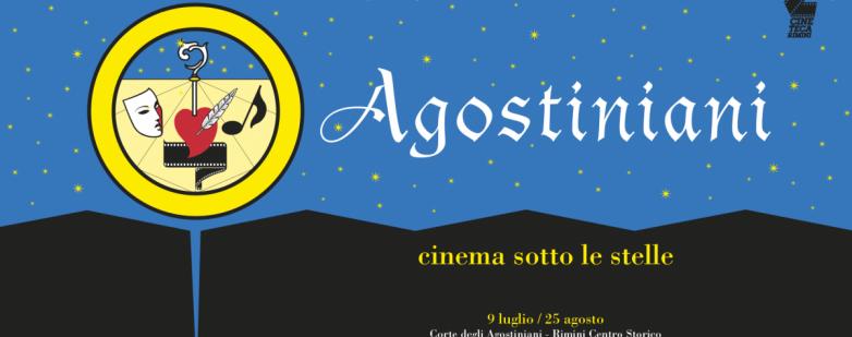 Agostiniani 2019