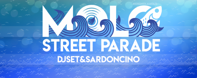 Molo Street Parade 2019