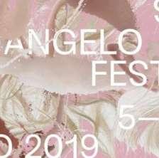 Santarcagelo festival