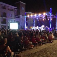 MUSIC CULTURA a Villa Verucchio