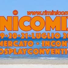 Riminixcomix