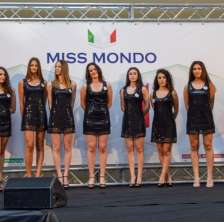 Miss Mondo Italia: le selezioni in arrivo a Bellaria Igea Marina