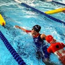 Campionati Europei di Nuoto per Salvamento