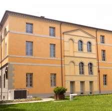 Biblioteca Baldini