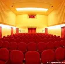 Teatro Pazzini