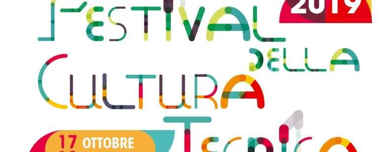 Festival Cultura e tecnica
