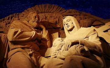 Foto presa da http://www.bellariaigeamarina.org/