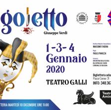 Rigoletto 2020